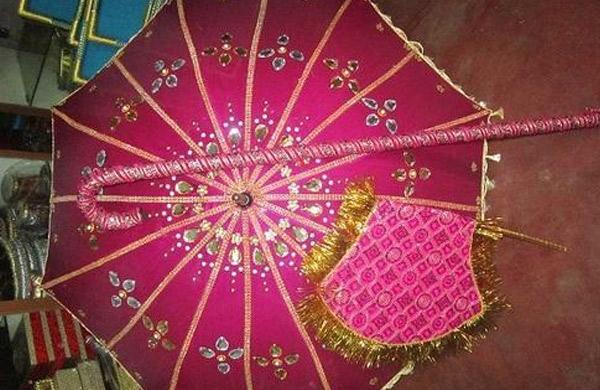 Kasiyathra Materials